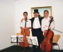 anton-und-elias-cello