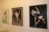 tanz-bilder-villa-irmgard