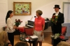 vernissage-15-august-2015-villa-irmgard