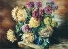 11-chrysanthemen-tontopf-1996