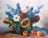 112-Rittersporn-Dahlien-Sonnenblumen-2011