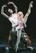 119-Der-Clown-und-die-Tänzerin-2012