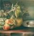 12-stillleben-mit-pfirsichen-u-trauben-1996