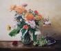 122-Blumenstillleben-mit-Obstschale-und-Weintrauben-Januar-2013