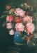 14-rosen-in-blauer-vase-1996