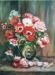 16-rosen-und-anemonen-1996