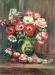 17-rosen-und-anemonen-ii-1996