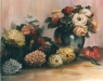 18-rosen-und-chrysanthemen-1996