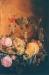 19-stillleben-mit-rosen-und-fruechten-1996