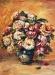 20-rosen-in-tonvase-1996