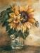31-sonnenblume-in-glasvase-2003