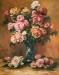 32-rosen-in-delfter-vase-2003