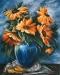33-sonnenblumen-in-blauer-vase-ii-fassung-2003