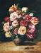 42-rosenstrauss-in-tonvase-ii-2003