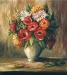 44-roter-mohn-und-astern-in-tonvase-2004