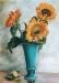 45-sonnenblumen-in-gruener-vase-2004