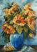 46-sonnenblumen-in-blauer-vase-iii-2004