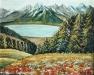 5-landschaft-mit-wald-und-wiese-1983