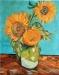 69-drei-sonnenblumen-in-vase-van-gogh-2006