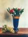 75-rosen-und-maigloeckchen-blaue-kobaltvase-2007