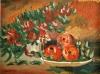 9-stillleben-mit-aepfeln-1996