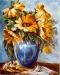 29 sonnenblumen-in-blauer-vase_andreas