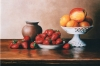fruechtestillleben-erdbeeren-und-keramikvase-2017
